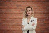 Olga Ziemniak
