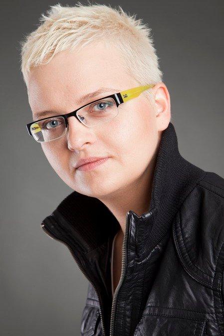 Ewelina Paciejewska